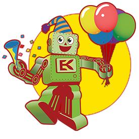 festas-de-aniversario-engkids
